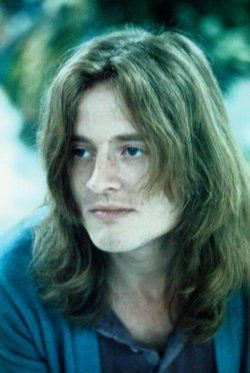 "John Paul Jones, the ""secret weapon"" of Led Zeppelin/main composer"