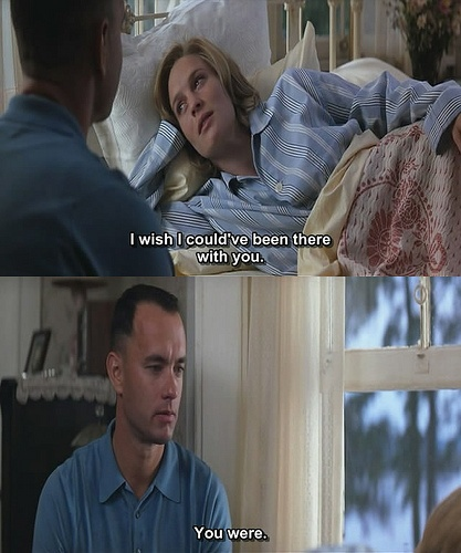 Forrest Gump Quotes Mama Always Said: 25+ Best Ideas About Tom Hanks Forrest Gump On Pinterest