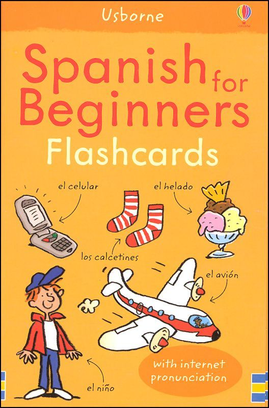 Learn Spanish for beginners: Lesson 1 - YouTube