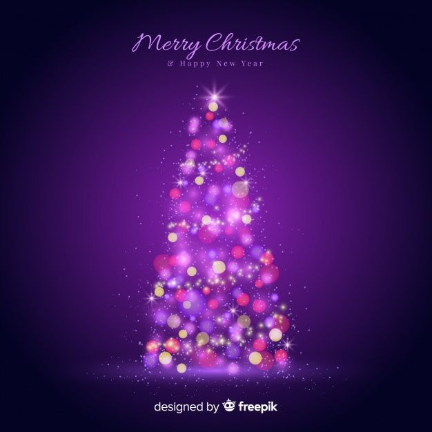 Download Light Christmas Tree For Free Christmas Tree Lighting Christmas Tree Christmas