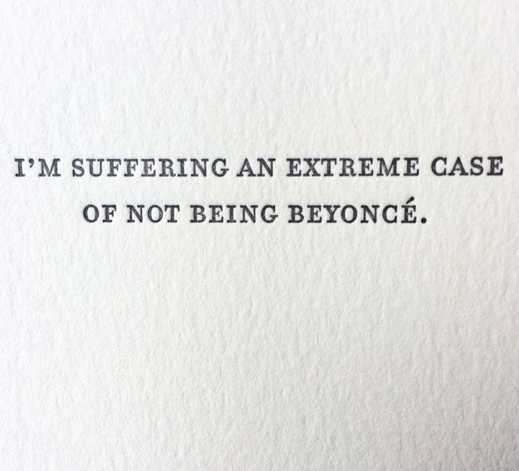 Beyonce Letterpress Card                                                                                                                                                                                 More