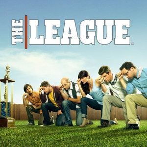 The League Gets Season 5 on FX - Mark Duplass, Nick Kroll, Katie Aselton, Paul Scheer, and Stephen Rannazzisi return for this comedy series about fantasy football fanatics.