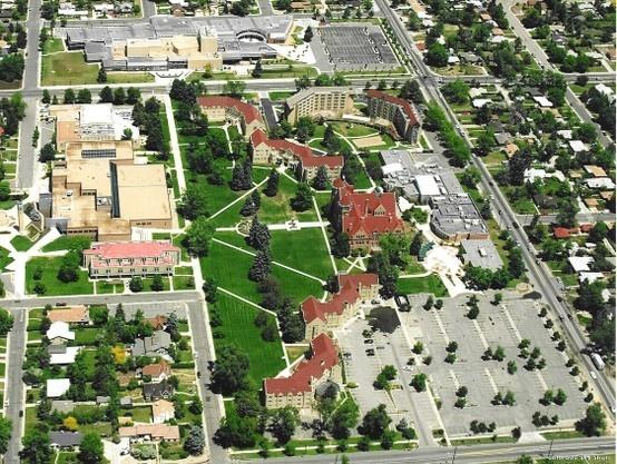 Johnson And Wales University Miami >> University Online Programs Johnson And Wales University