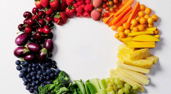 Top 10 alimente sanatoase pentru slabit - Diete-Sanatoase.ro