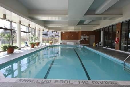 39 best best pools in toronto condos images on pinterest for Marina del rey apartments for sale