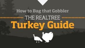 The Realtree Turkey Guide: A Chart For Spring Success Preview Image