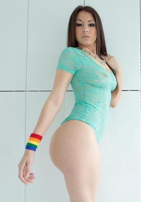 alexis rodriguez miss rican
