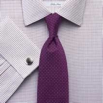 Charles Tyrwhitt | Men's Shirt Sale, Deals from $26.95!