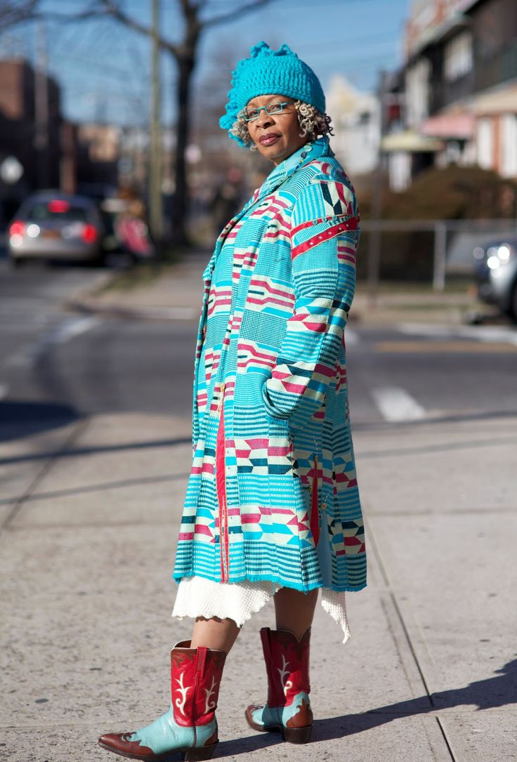 280 best Fabulous Senior Fashion images on Pinterest | Advanced ...