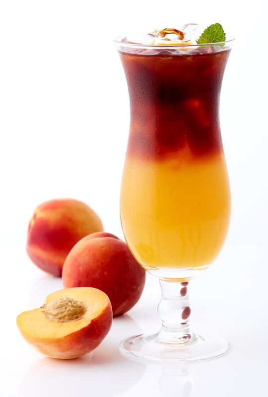 healthy fruit drinks to make at home is real fruit juice healthy