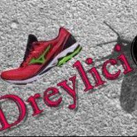 L'endurance fondamentale est un des fondamentaux en course à pied. Définition, explications, conseils pour progresser en course à pied grâce l'endurance.