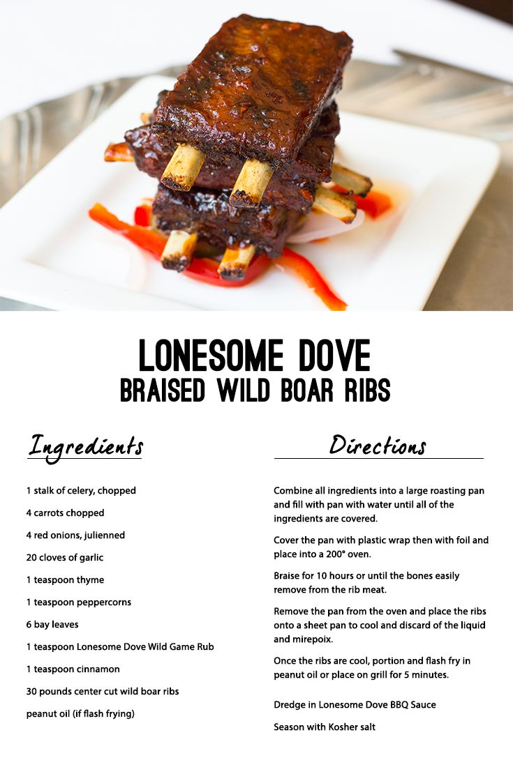 31 best Chef Tim Love\'s Recipes images on Pinterest | Lonesome dove ...