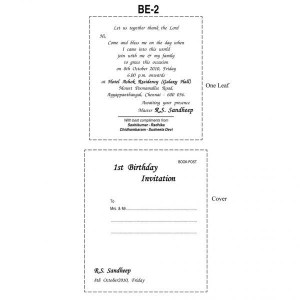 Mer enn 25 bra ideer om Hindu wedding invitation wording on Pinterest
