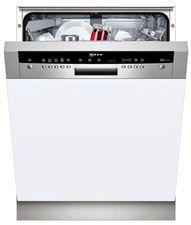 81.5cm Semi-integrated Dishwasher, Appliances - Dishwashers - Semi Integrated Dishwashers