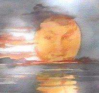 REDEMPTIO SEHNSUCHT: JOE VERSUS THE VOLCANO - FILM REVIEW (1990 - Directed by John Patrick Shanley)