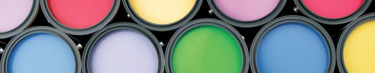 The Best Interior Paints are Low-VOC and Inexpensive Consumer Reports | Apartment Therapy