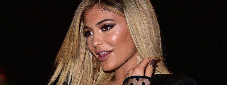 Kylie Jenner a-t-elle abusé de la chirurgie pour ressembler à Kim Kardashian ?