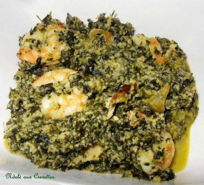 1000 id es sur le th me cuisine africaine sur pinterest - Cuisine africaine camerounaise ...