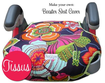 17 Best Ideas About Booster Seats On Pinterest Kiddy Car Seat Foam For Cushions And Baby Seats