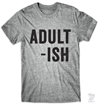 Bold Running Sucks. Quotes For ShirtsFunny Tshirt ...