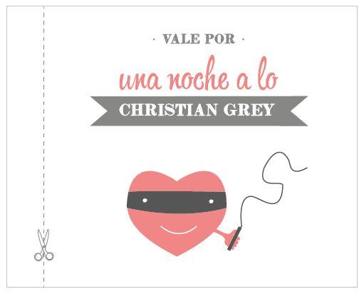 El regalo infalible para San Valentín. Descárgatelo gratis!   Gabriela Papers