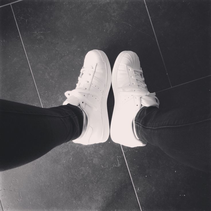adidas superstar white black foundation adidas running shoes black