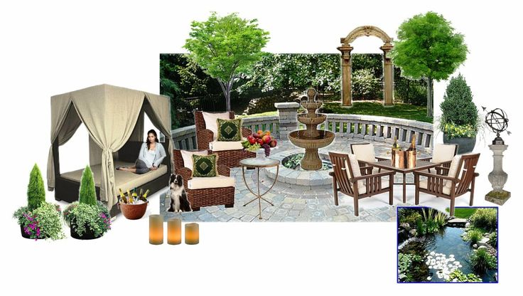 42 best the woodlands design firm project images images on - Interior designers the woodlands tx ...