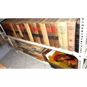 Παλαιά Βιβλία