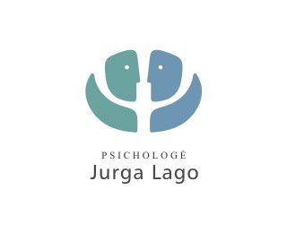 Psychologist Jurga Lago