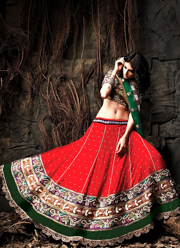 Designer Wedding Special Wholesale #Lehengacholi    Buy Now @ http://www.suratwholesaleshop.com/lehenga-choli?view=catalog  #wholesaler #supplier #exporter #Suratwholesaler #lehengas #exporter