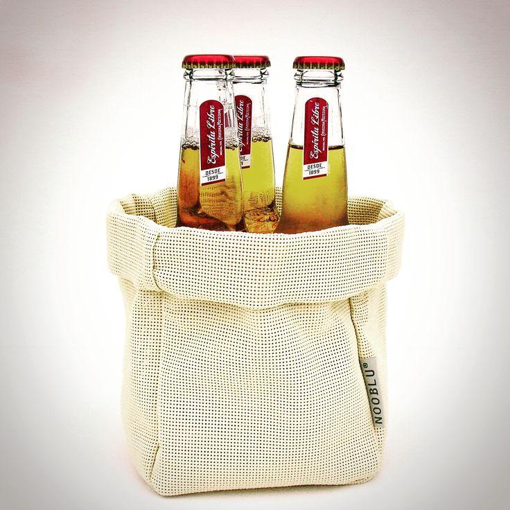 ZAQ the multifunctional bag