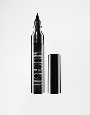Lord & Berry Perfecto Long Lasting Waterproof Graphic Eye Liner