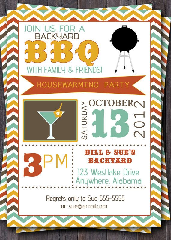 Best 25 Fall party invitations ideas – Fall Party Invitation Template