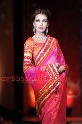 Satya Paul bridal collection - wedding dress collection | My Shaadi