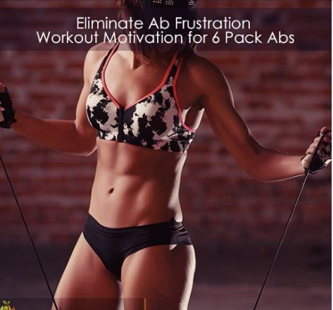 Eliminate Ab Frustration Workout Motivation for 6 Pack Abs   #fitness #fit #fitnessmotivation #fit #fitpregnancy #fit #fitspo #fitgirls #fitgirl #fitdutchies #fitkinibodychallenge #fitmom   #fitlife #fitfam #fitnessinspiration #fitnessphysique #fitnessaddicted #fitjourney #fitbit #fıt #fitnessblogger #fitgirls_inspire   #fitmama #fitflop #fitinspiration #fitnessforlife #fitmalaysia #fitnessbody #fitfriends #fitfood #fitmoms #fitguys #fitnessgu