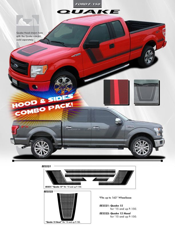 Best Arabacar Images On Pinterest Car Car Sketch And Pencil - Truck decal graphicstruck and vehicle decal graphic design stock vector image