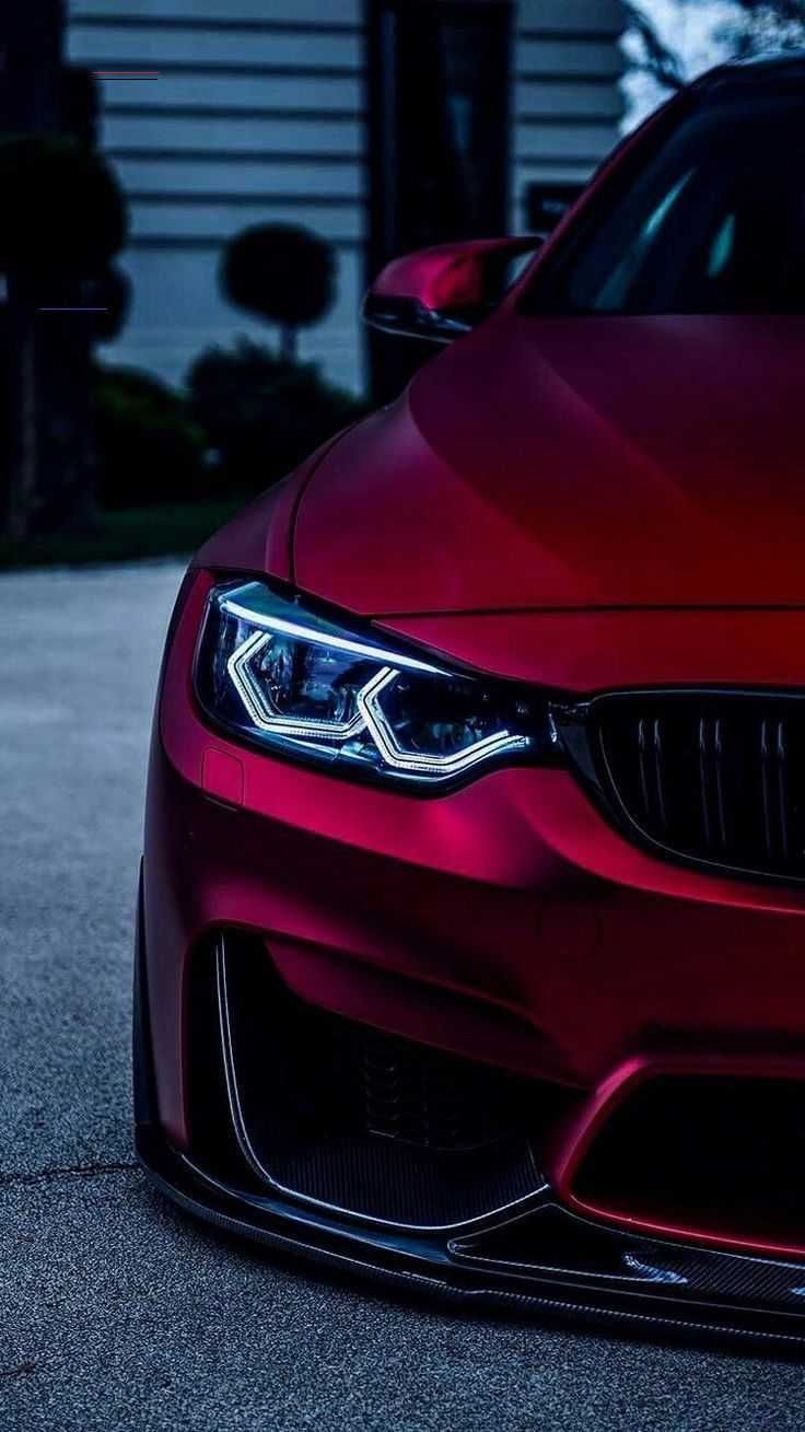 50 Bmw Iphone Wallpapers Download At Wallpaperbro Br In 2020