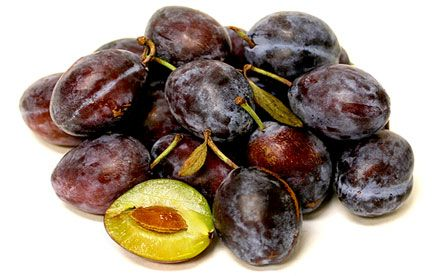 Italian prunes (plums) (Houston, San Antonio, Anton: 2013, to buy, store) - Texas (TX) - City-Data Forum