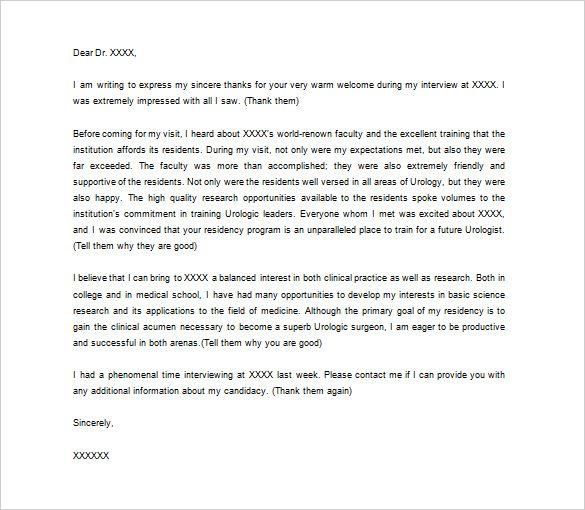 the 25  best format of formal letter ideas on pinterest