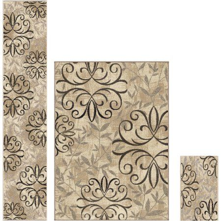 Home Area Rug Sets Area Rugs Rug Sets