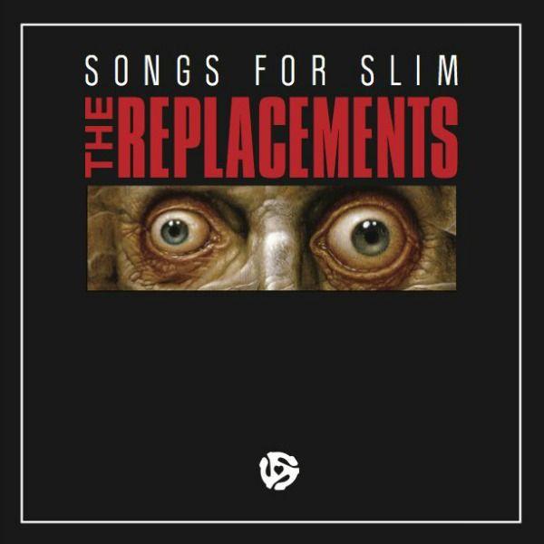 'Songs for Slim'