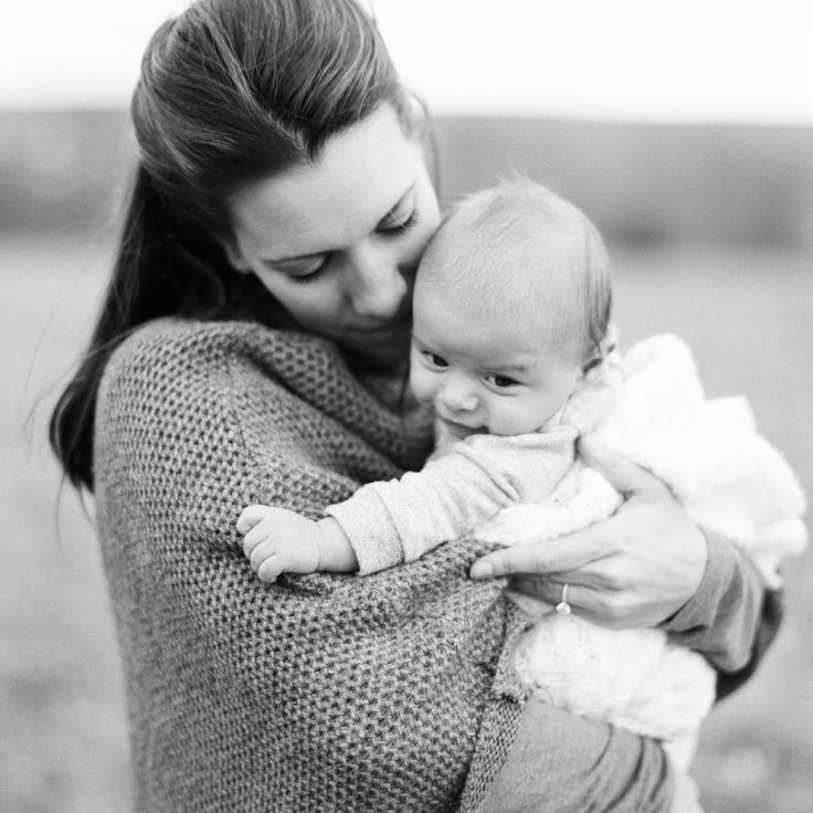 Portland maine black and white film newborn and baby photographer tiffany farley http