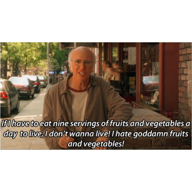 Best Curb Your Enthusiasm Quotes 9 best TV images on Pinterest | Curb your enthusiasm, Enthusiasm  Best Curb Your Enthusiasm Quotes