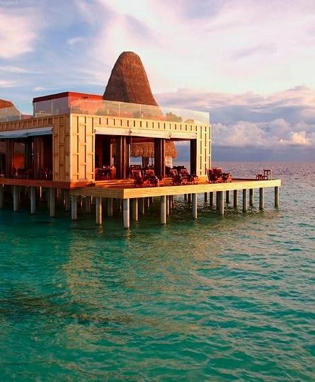 37 Best Images About Maldives