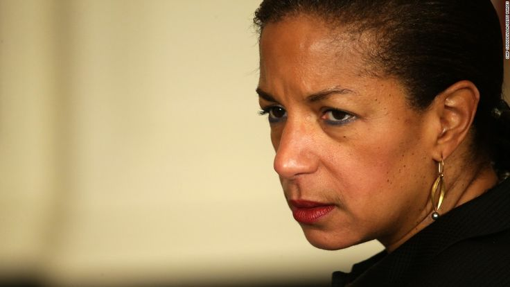 Former national security adviser Susan Rice privately told House investigators that she unmasked the identities of senior Trump officials to understand why the crown prince of the United Arab Emirates was in New York late last year, multiple sources told CNN.