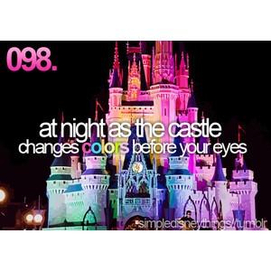 simple disney thingsAmazing, Change Colors, Disney Magic, Disney Moment, 098, Disney 3, Coolest Things, Pretty, Simple Disney Things