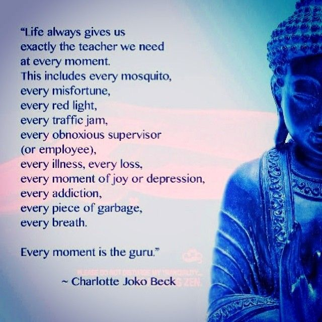 positive words inspiration online yoga classes positive quotes