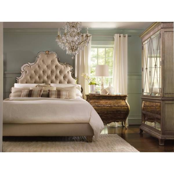 Cheap California King Black Vintage Bedroom Furniture Raya Furniture 1000  Images About Bedroom All Glam And