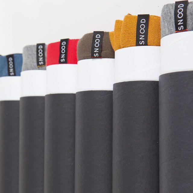 Snood - écharpe tubulaire made in France - lancement de la gamme hiver - https://snood.fr/17-la-gamme