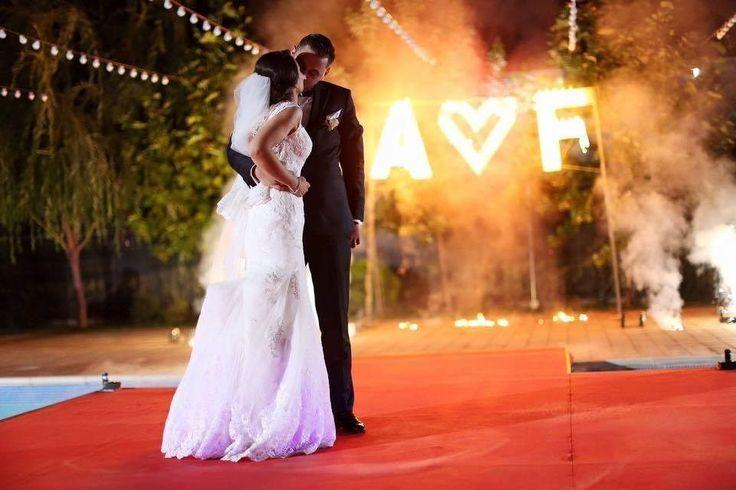 Reyna Events Ballroom Bucuresti - Fie ca este vorba de nunta la care ati visat sau sarbatorirea botezului celui mic, de balul de absolvire pe care il planuiti sau de petrecerea companiei la care lucrati, va stam la dispozitie cu un…